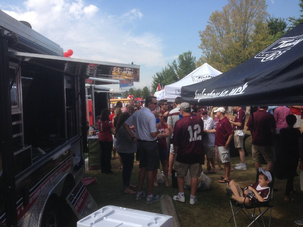 texas-a&m-tailgate-party