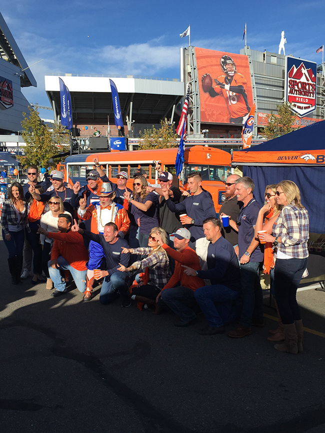 denver-broncos-tailgate-party-tailgate-usa