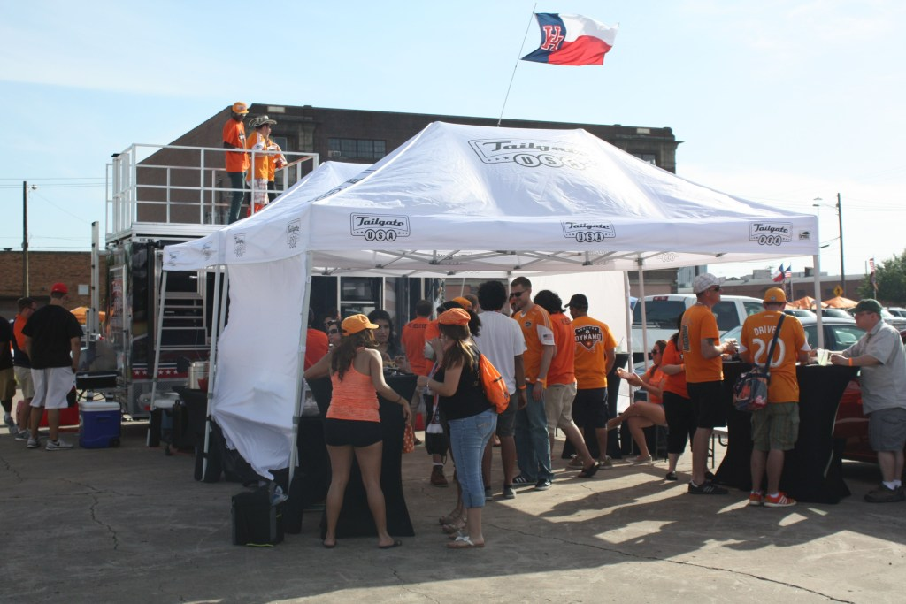 houston-dynamo-tailgate-party