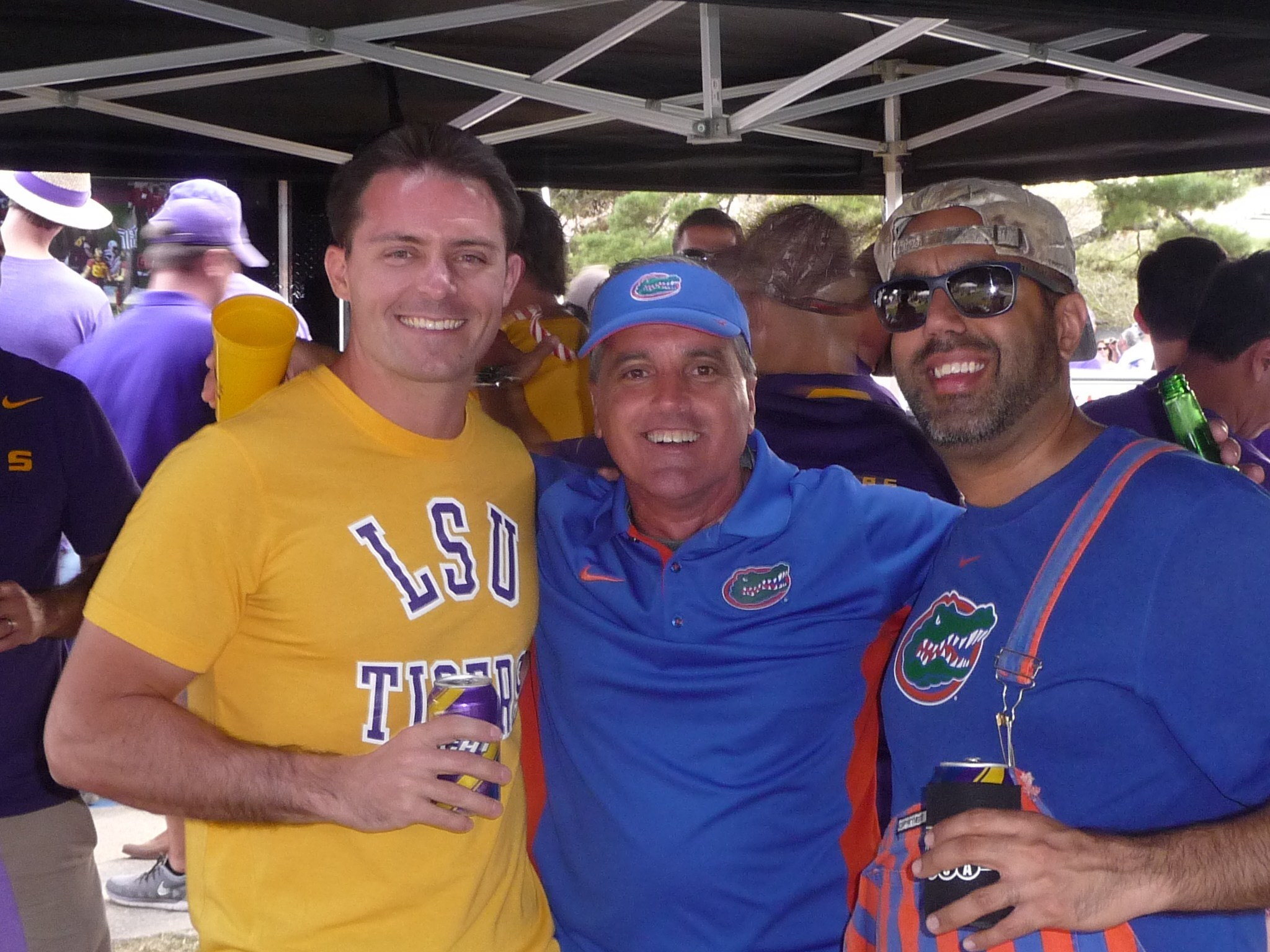florida-gators-tailgating-1