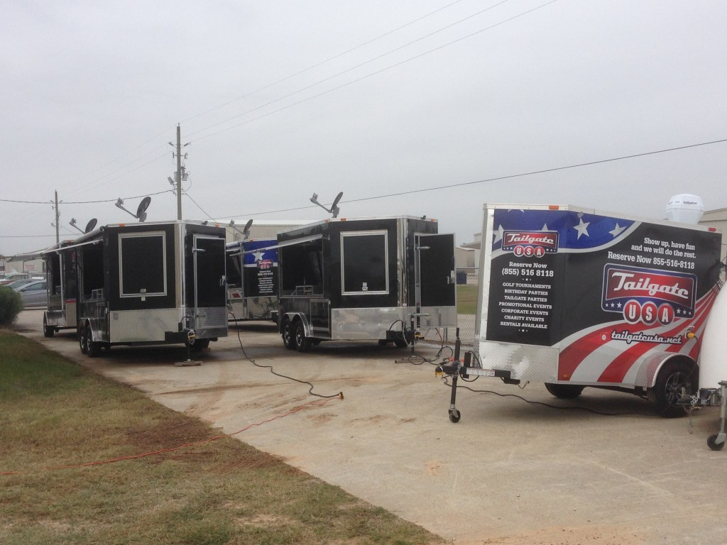 large-tailgating-trailer-fleet-across-the-us