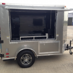 lil'-amigo-tailgate-trailer-package