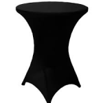 bar-height-table-with-black-stretch-linen