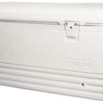cooler-110-quart
