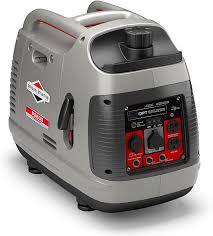 generator-inverter-2200-watt