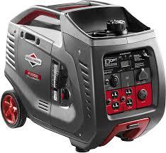 generator-inverter-3000-watt