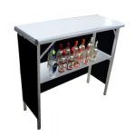portable-bar-with-6-ft.-table