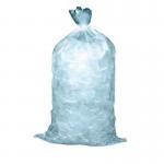 ice-per-pound