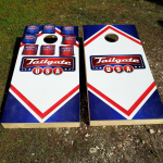 cornhole-tailgate-game