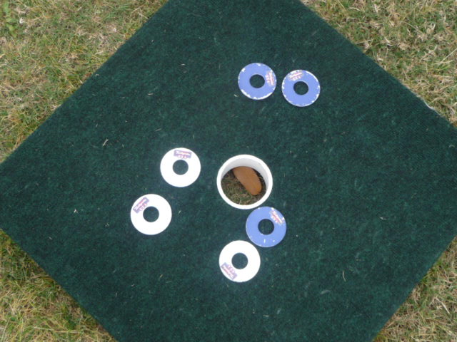 washers-tailgate-game