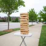 giant-jenga-tailgate-game