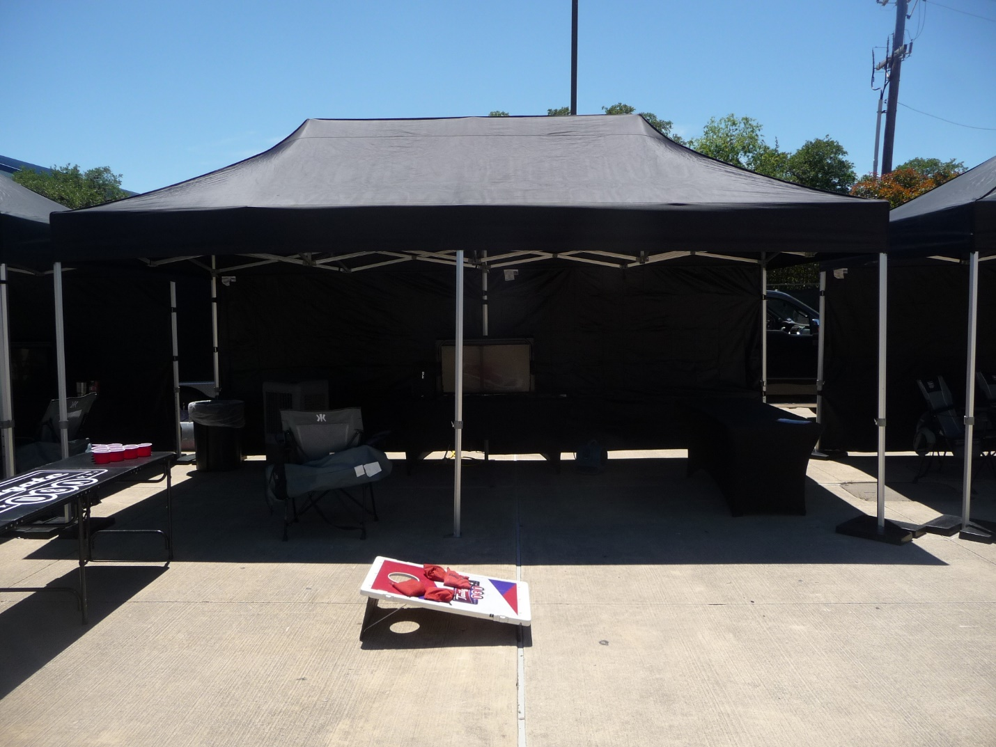 jv-tent-package