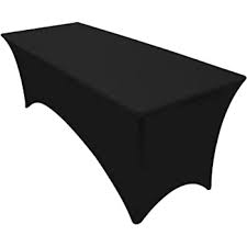 6-ft.-table-with-black-stretch-linen