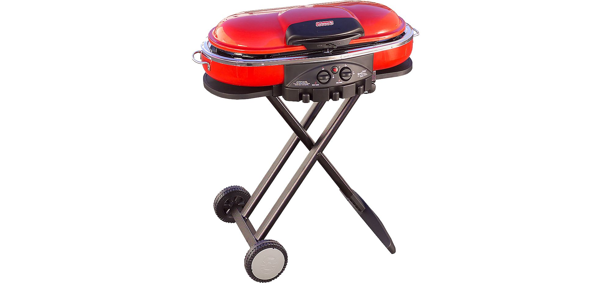 portable-grill